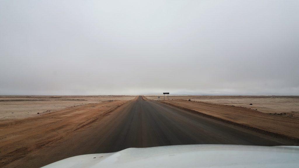 C34 Namibie