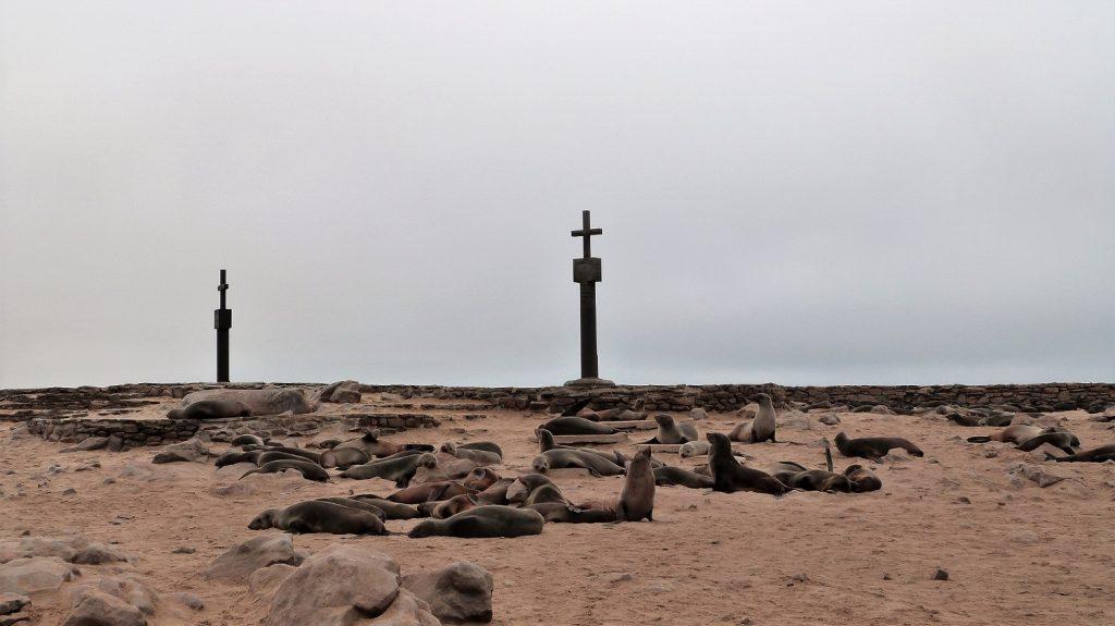 Cape Cross