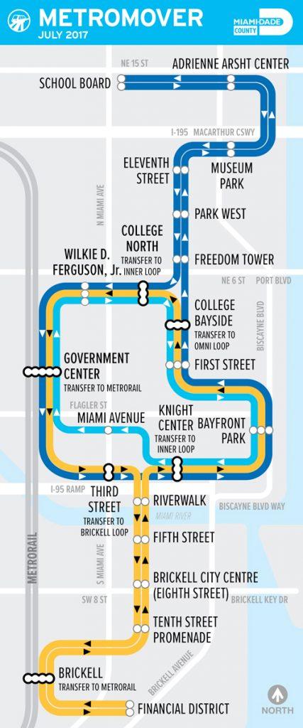 plan-metro-mover