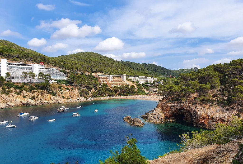 San Miguel Ibiza